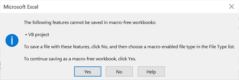 Save workbook as macro-free.png