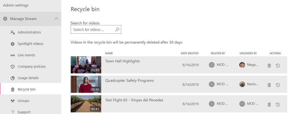 admin-recycle-bin.png