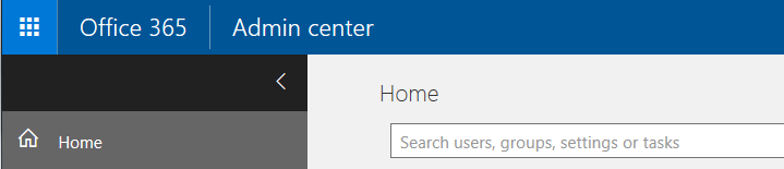 2017-04-05 09_26_54-Office Admin center - Home.png
