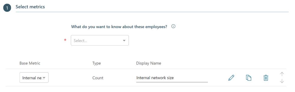 3. Select metrics.png