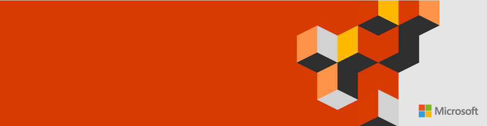Register now for the Compliance pre-day at Microsoft Ignite on 11/3/2019