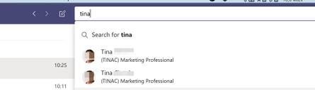 Tina Ciotola | Microsoft Teams 2019-08-30 10-35-15.png
