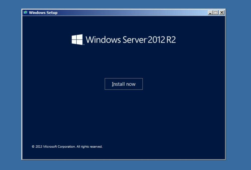 Windows Server 2012 R2 Installation Setup.jpg