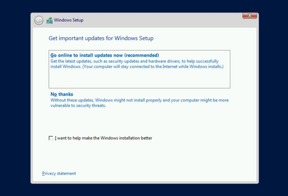 Windows Server 2012 R2 Update Setup.jpg