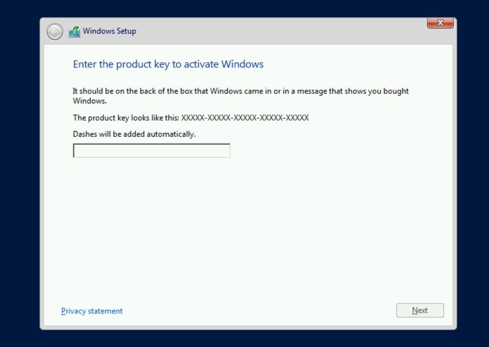 Windows Server 2012 R2 Key.jpg