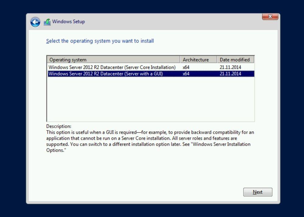Windows Server 2012 R2 Operating System.jpg