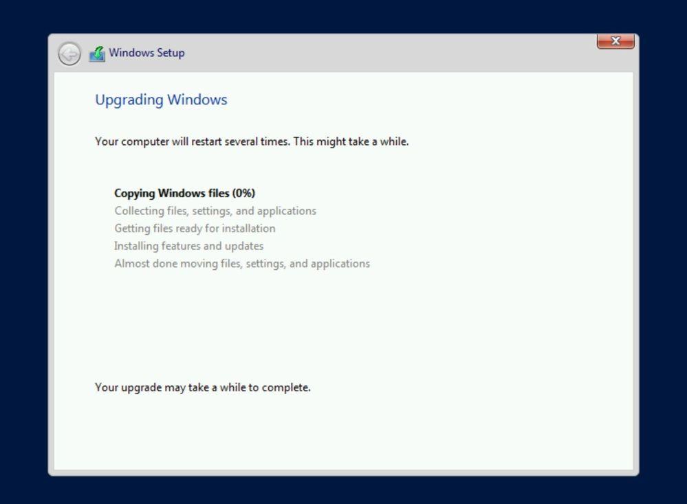 Windows Server 2012 R2 Upgrading.jpg