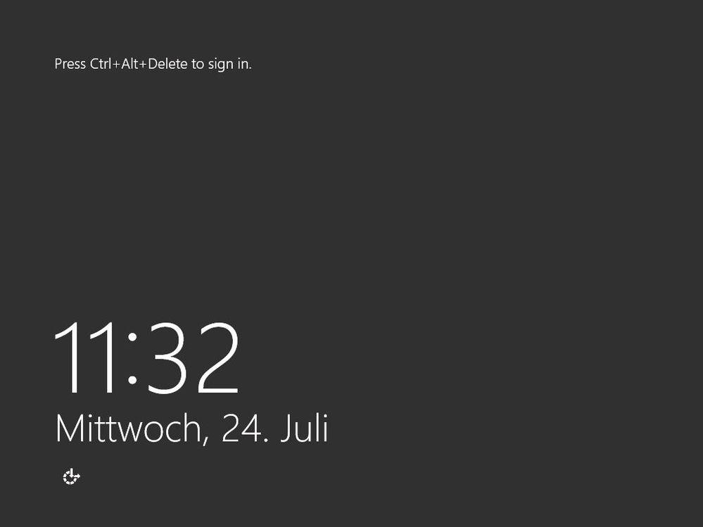 Windows Server 2012 R2 Logon Screen.jpg