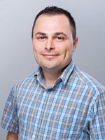 stanislav_Zhelyazkov.jpg