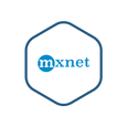 MXNet Container Image.png
