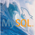 MySQL 5.7 With CentOS 7.6.png