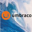 Umbraco With Windows Server 2019.png