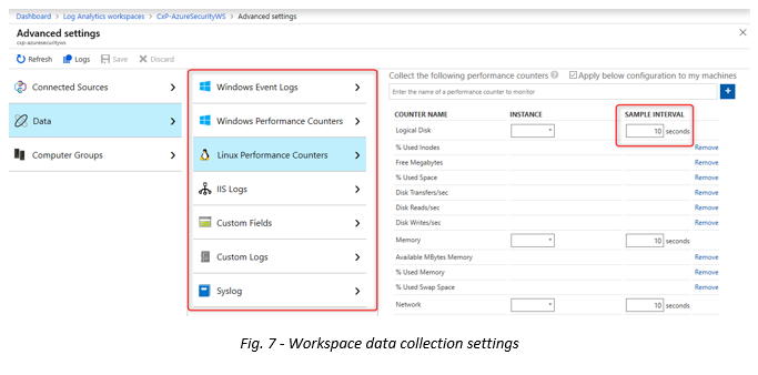 Fig 7 - Workspace data collection settings.png