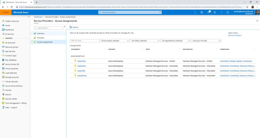 Customer Portal.jpg