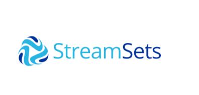 StreamSets logo.PNG