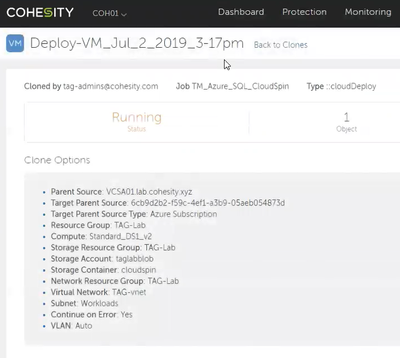 cohesity.png