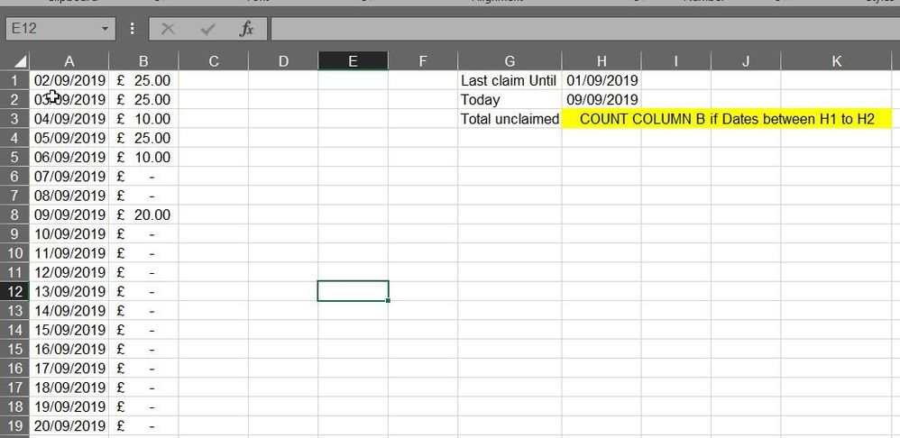 2019-09-09 12_49_57-2019 Tracker.xlsm - Excel.jpg