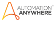 Automation Anywhere Enterprise.png
