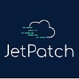 Jetpatch Pro v3.9.4.46 Free Trial.png