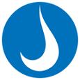 ProfileUnity and FlexApp.png