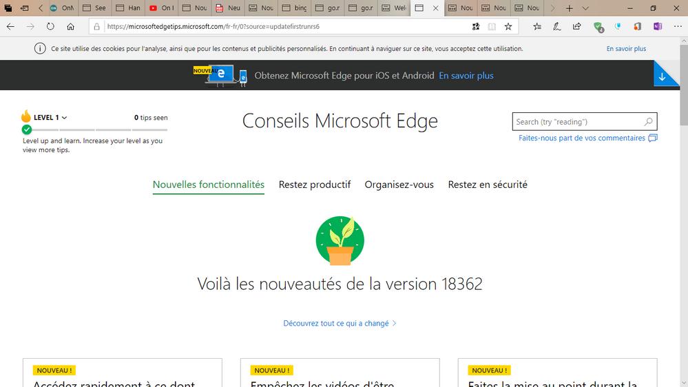 Microsoft Edge 17_09_2019 18_28_49.png