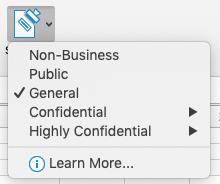 Sensitivity Labels on Mac.png