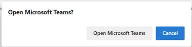 open microsoft teams.png