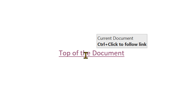 Top of the Document2.png