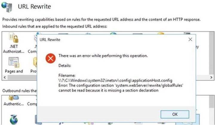 URL-rewrite-error.jpg