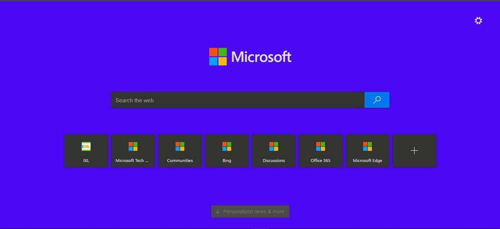 homepage blue.png