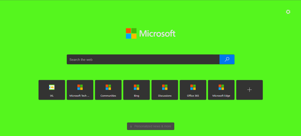homepage green.png