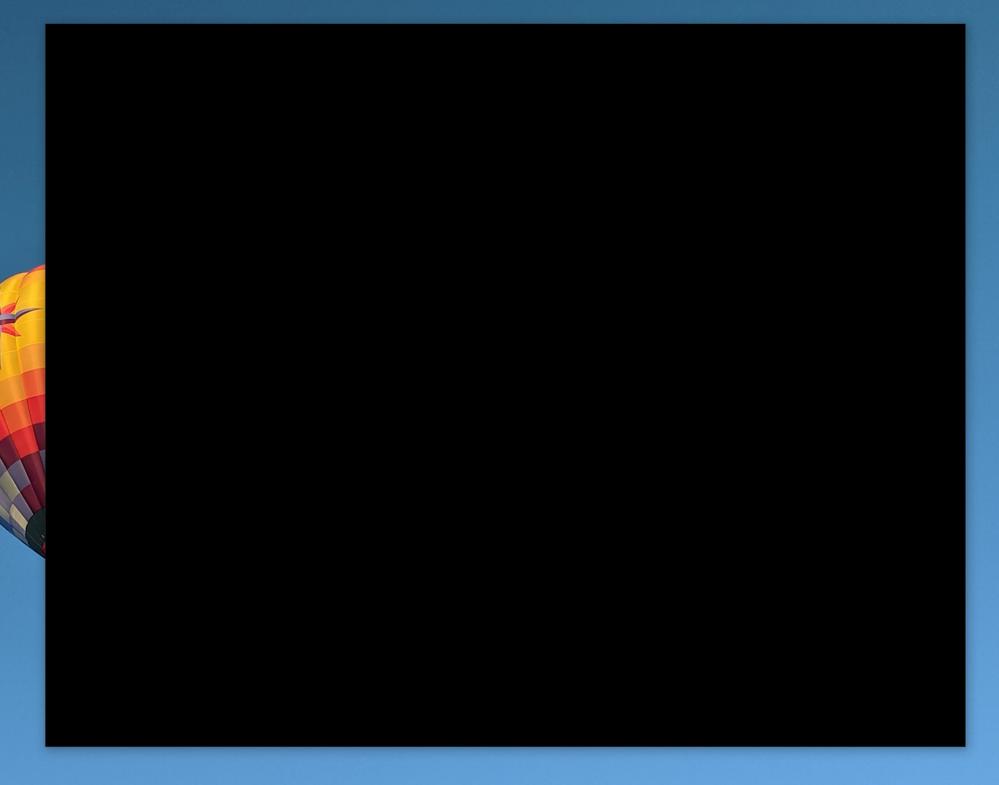 edge-window-black.png