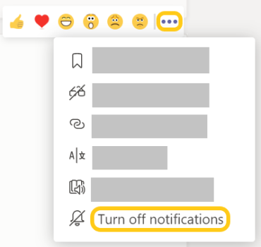 notifications.png