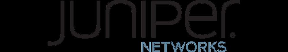 Juniper Networks corp. logo.png
