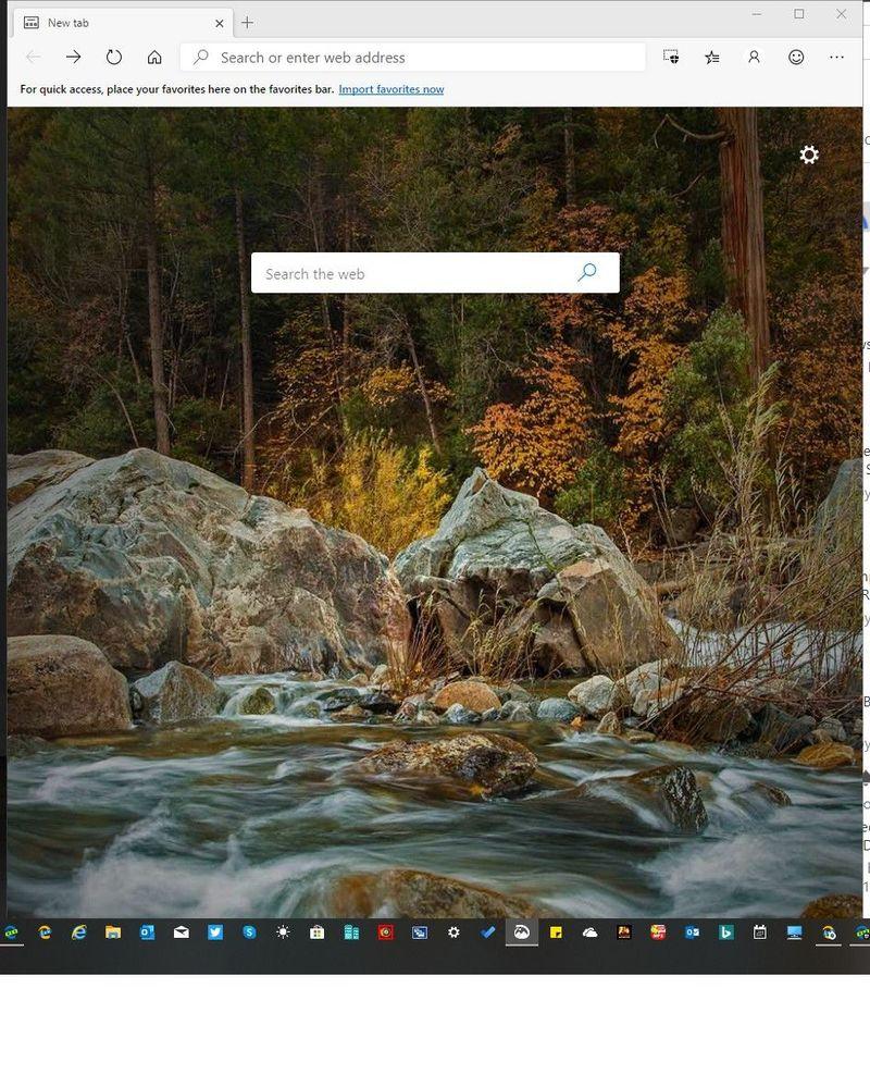 App Guard window.jpg