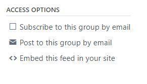 Access via email.JPG