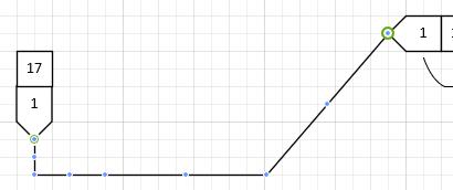 diagonals3.PNG