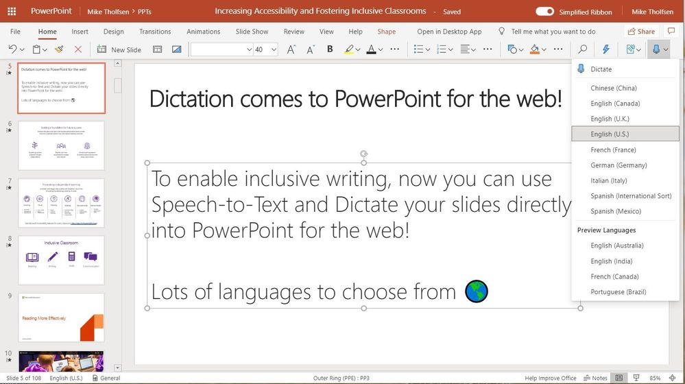 Dictation in PPT.jpg