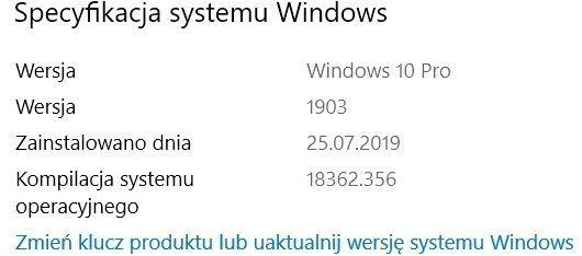 Specyfikacja systemu.jpg