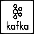 Apache Kafka (Ubuntu).png