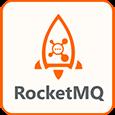 Apache RocketMQ (Ubuntu).png