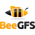 BeeGFS Free - Community Support.png