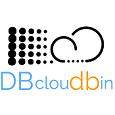 DBcloudbin for SQL Server and Oracle.png