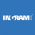 Ingram Micro MSP.png