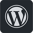 WordPress (LEMP).png