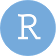 RStudio Server Pro Standard for Azure.png