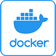 Portainer Community- GUI Tool to Manage Docker.png