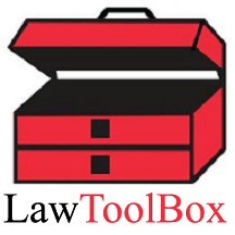 LawToolBox Deadlines & Matter Management - Outlook.png
