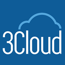 3Cloud's AzureReady 4-Week Cloud Readiness Assess.png