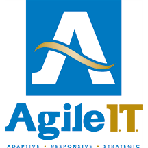 AgileDevOps Services- 6-wk Implementation.png